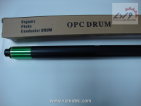 OPC DRUM C452 COLOR